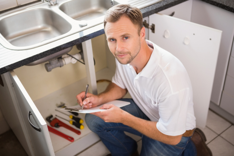 Plumbers: Professional Repairing Very Quickly