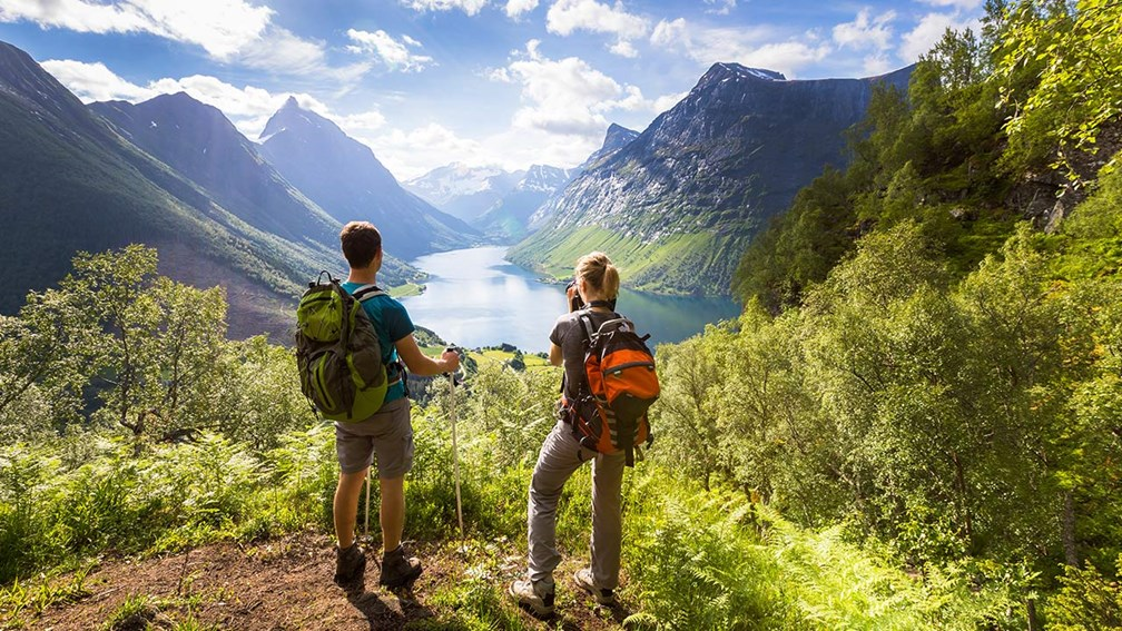 General Strategies For Your Adventure Travel