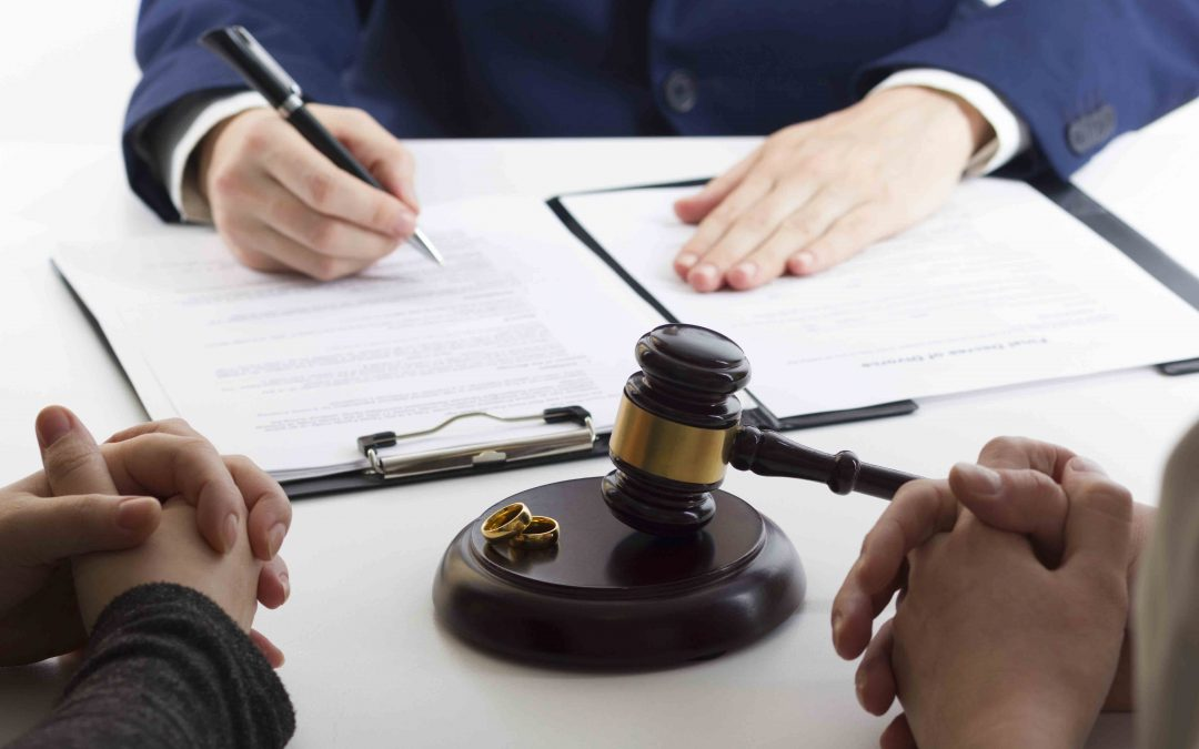 Find the best Divorce Attorney