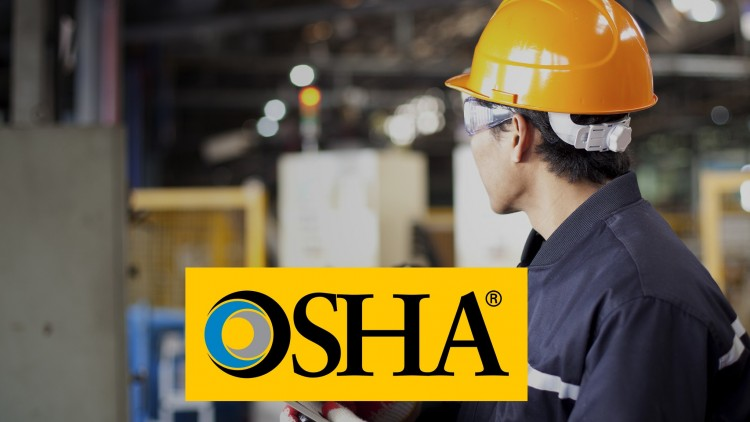 OSHA Can't Try Everything! Look At Your Safe Practices Rules
