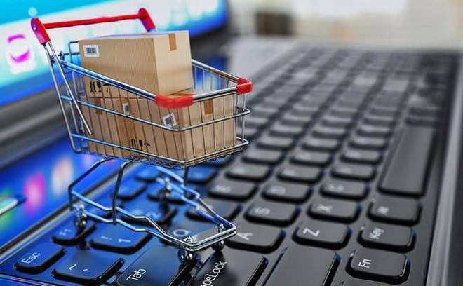 Why On the internet Shopping?