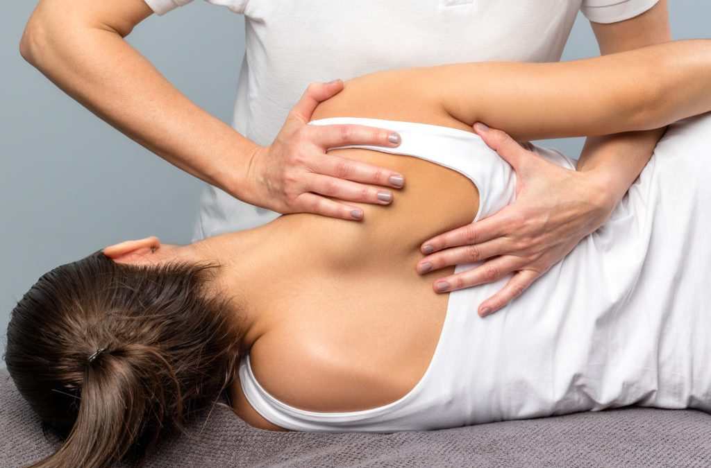To what extent Does Chiropractic Treatment Take?