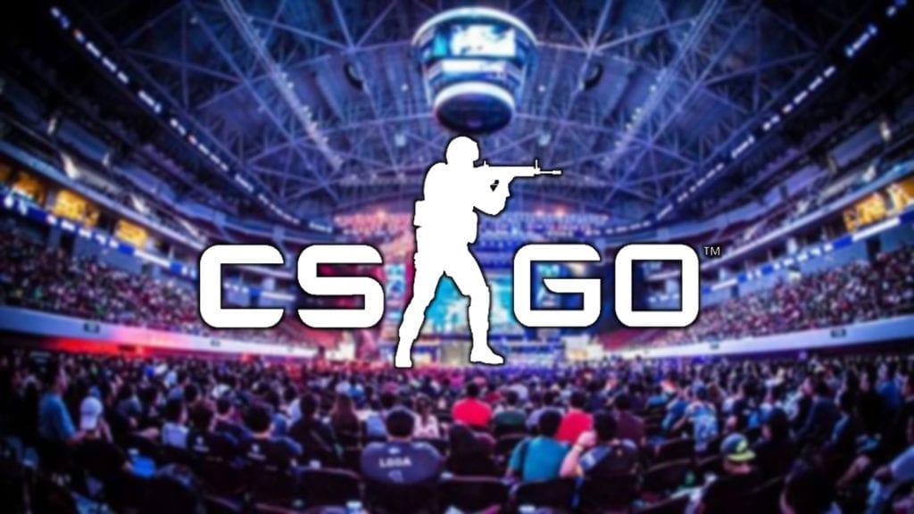 CSGO Teams: Top 3 HLTV Crews for Late April 2020