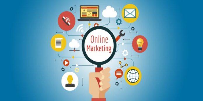Procedures to Achieve Online Marketing Success