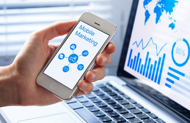 Tips For Effective Local Business Marketing With Mobile