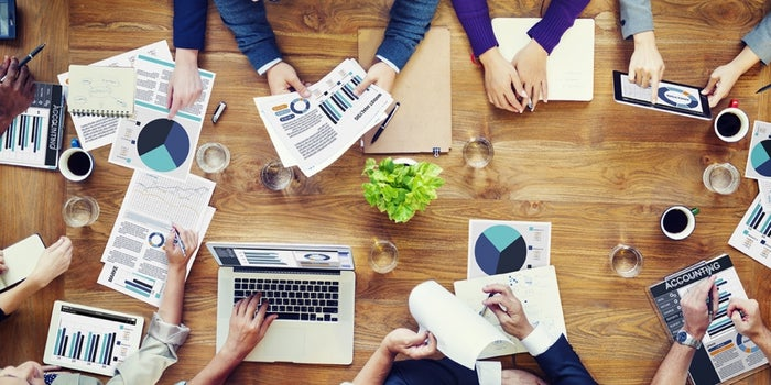 Web based Marketing – 5 Tips to Improve Your Internet Business Marketing