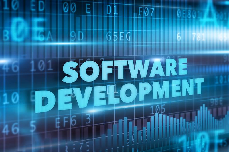 Software Development – Overall Benefits For You