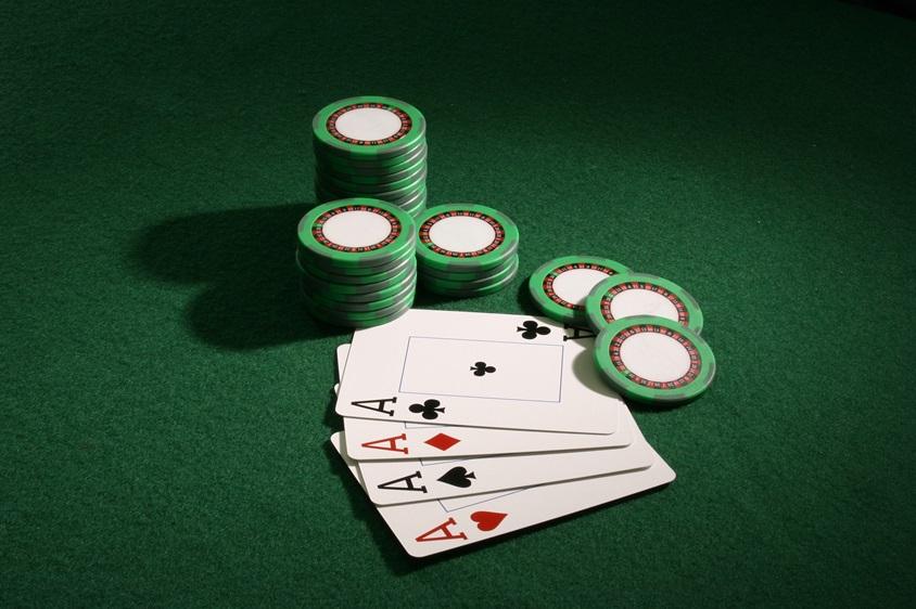 How Do Casino Reviews Affect Players?