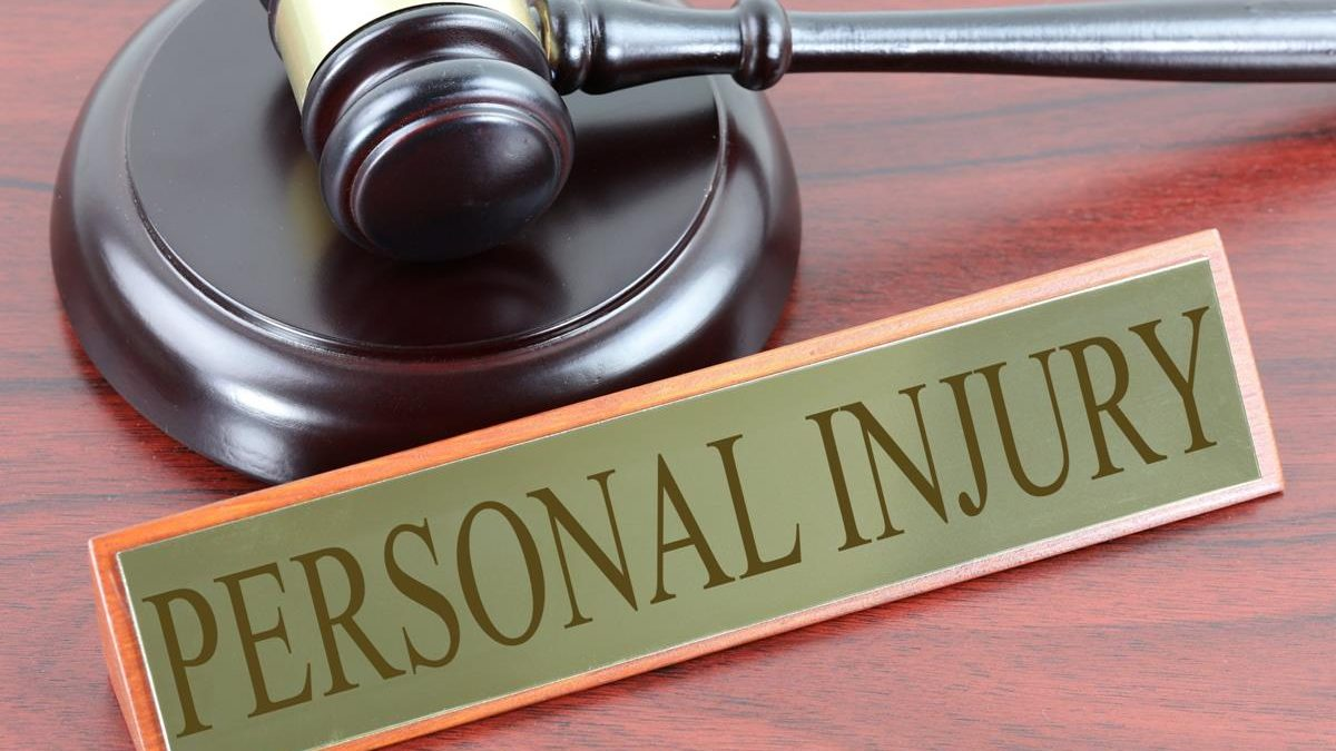 Understanding Liability in Personal Injury Cases