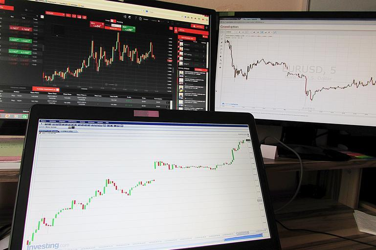 Basics of Trading and Things You Need to Understand