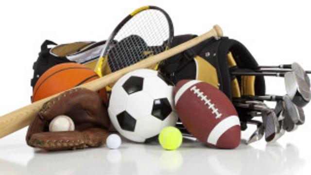 Predicciones en deportes